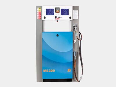 wyposazenie stacji paliw dystrybutor do paliwa lpg neotec